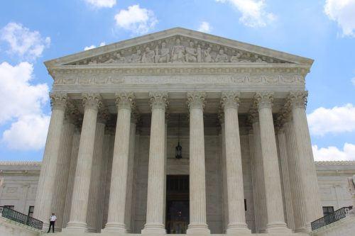investor fraud ruling supreme court