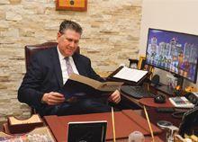 Norman Strell Castleberry Financial Services