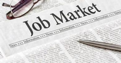 adp job report