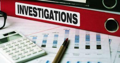 investment fraud news