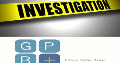 GPB Capital News