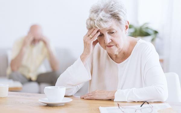 elder financial fraud