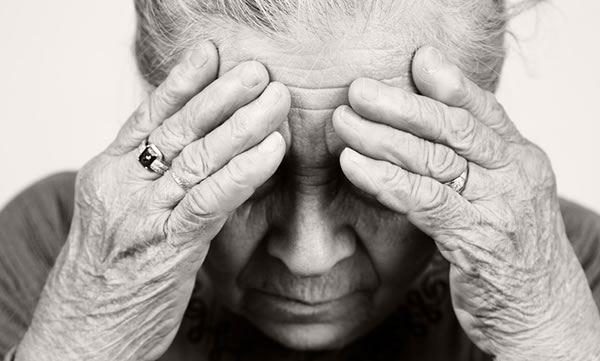 Annuity for Seniors