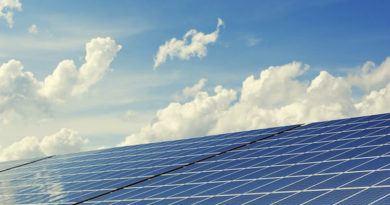Renewable Stock Picks For 2020