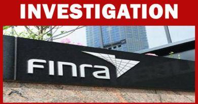 Enrique Lopez at Financial Advisor at Arkadios Capital Investigated