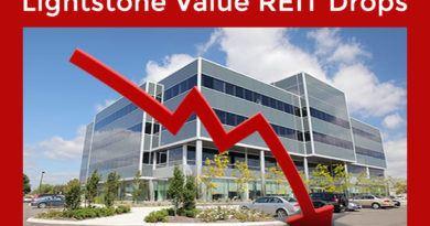 Lightstone Value Plus REIT