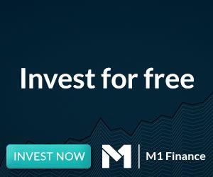 mifinance