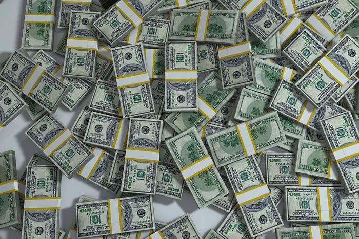 Vanguard's Treasury Money Market Fund (VUSXX)