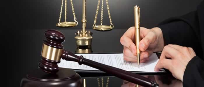 Moody National REIT II Lawsuit
