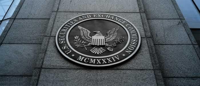 TCA Fund Management Group Lawsuit