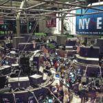 8 Stock Market Insights From Market Real Data