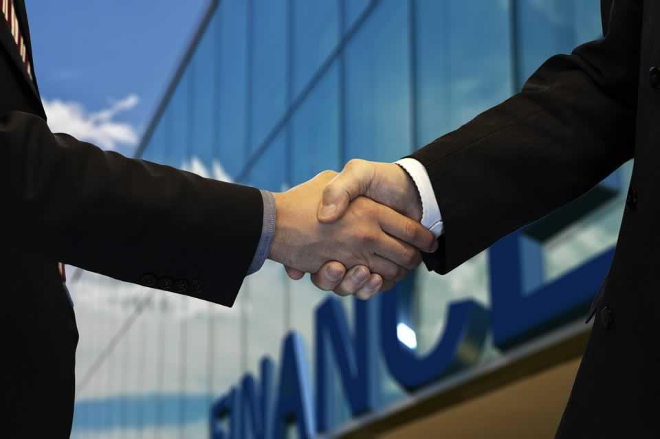 Resource Real Estate REIT Merges.
