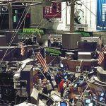 Safe Stocks For Beginner Investors and Traders