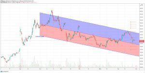 Zoom Stock (ZM) Drops