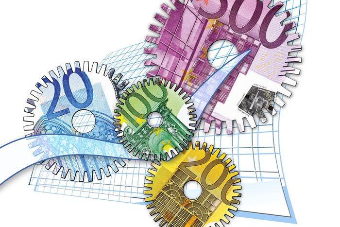 euro-cpi