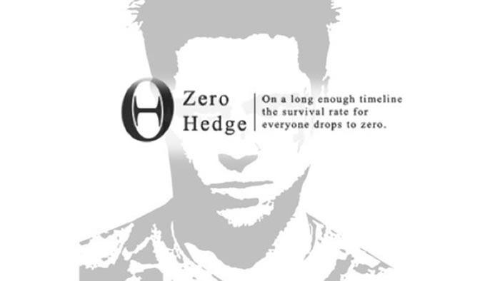 zerohedge review