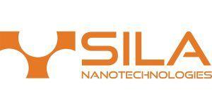 Sila Nanotechnologies Stock